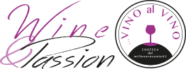 Logo_Enoteca_Vino_al_Vino_Retina