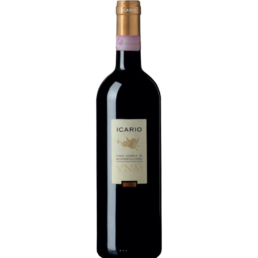 Icario Vino Nobile di Montepulciano DOCG