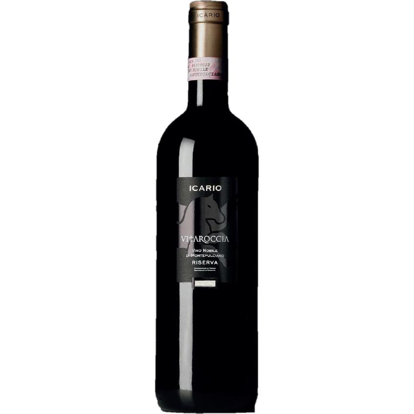 Icario Vitaroccia Vino Nobile di Montepulciano DOCG