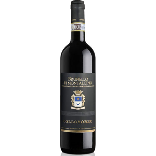 collosrbo_brunello