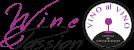 Enoteca Vino al Vino Montalcino - Logo