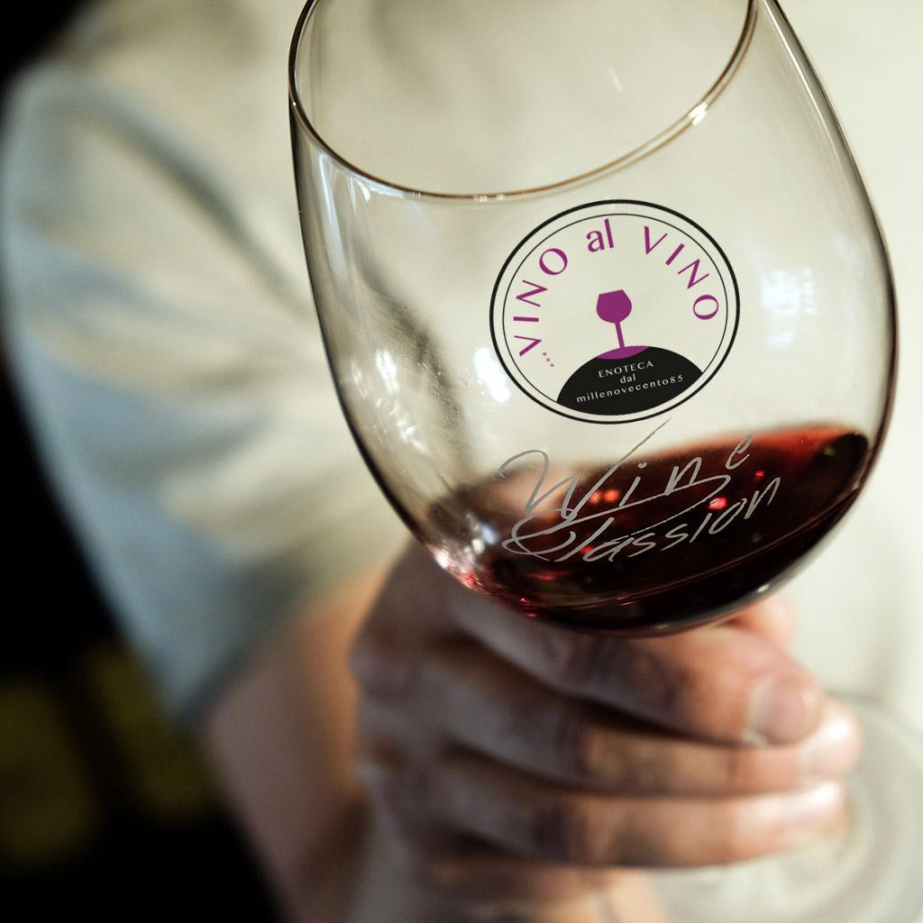 enoteca-vino-al-vino-montalcino